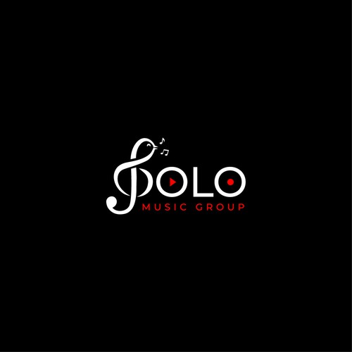 SOLO MUSIC GROUP