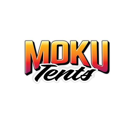 Moku Tents