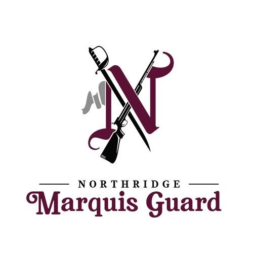 Northridge Marquis Guard