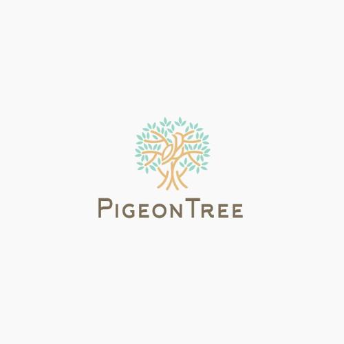 PidgeonTree