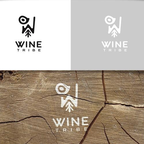 Wine Tribe