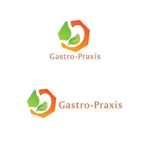 GASTRO PRAXIS