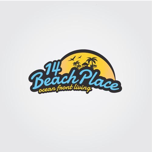 14 Beach Place