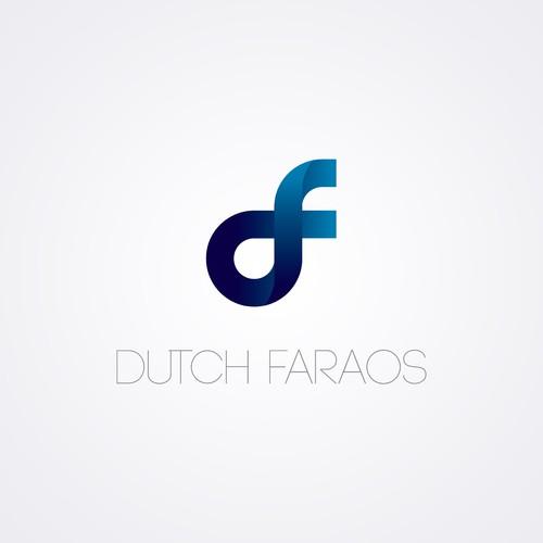 Design the Best professional Computer Shop Logo Logo