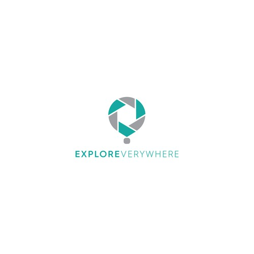 EXPLOREVERYWHERE