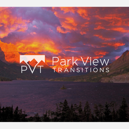 Park View Transitions