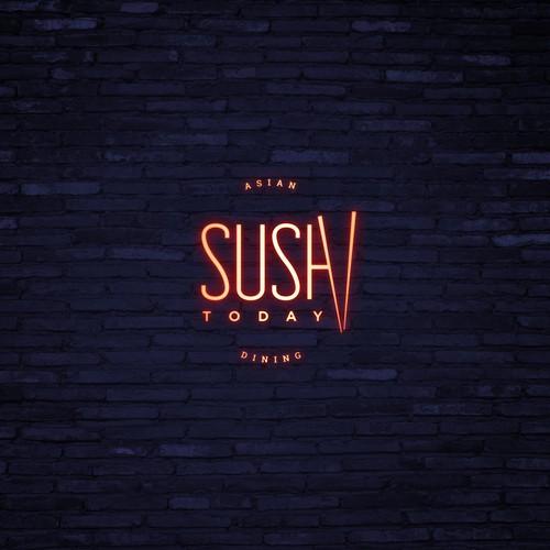 Sushi Today