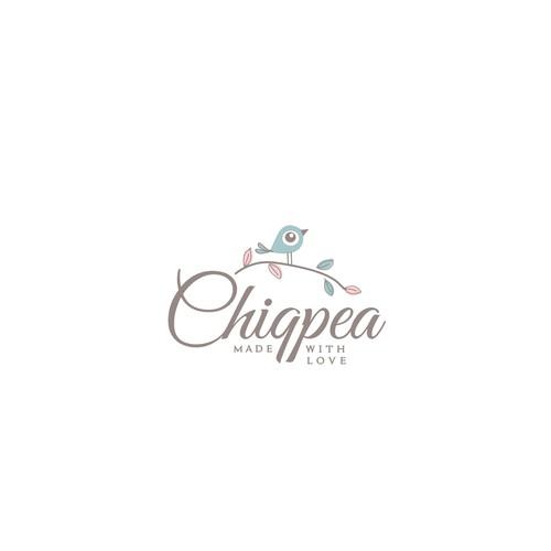 chiqpea