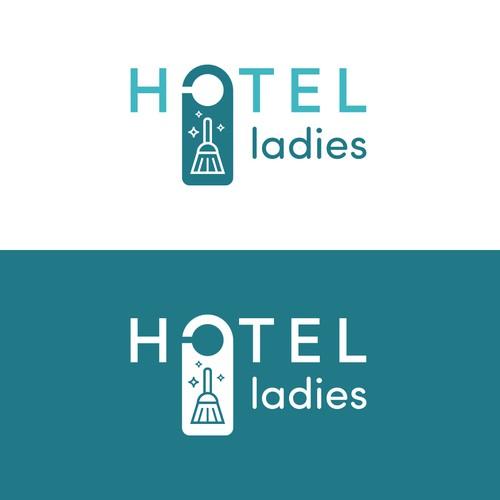 Hotel Ladies