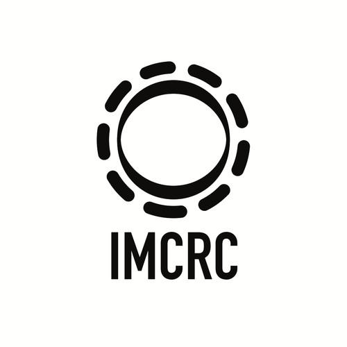 imrcrc logo