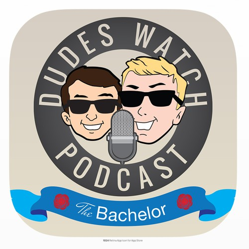 Dudes Watch Podcast