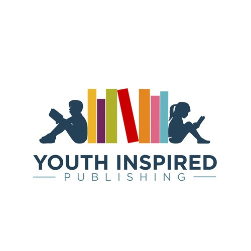 Youth Inspired Publishing