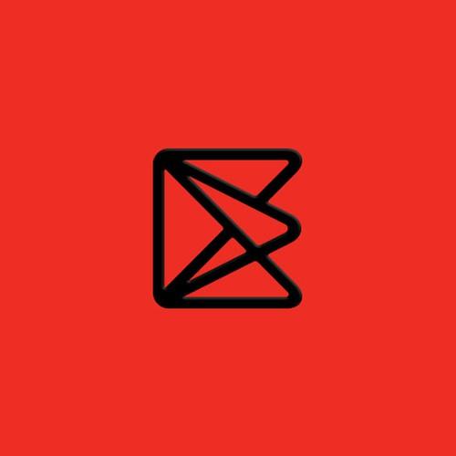 EKOS Logo Déign