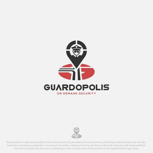 Guardopolis