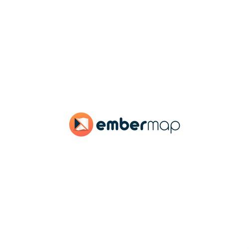 Embermap