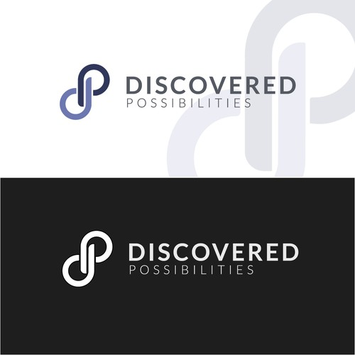 discover possibilities