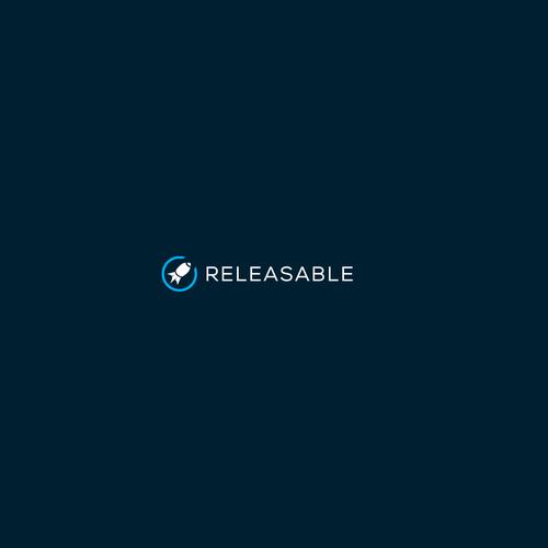New B2B Software Startup Needs a Stylish Logo