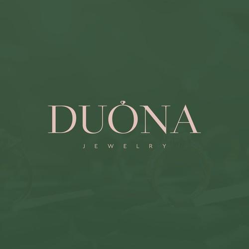 Duona Jewelry