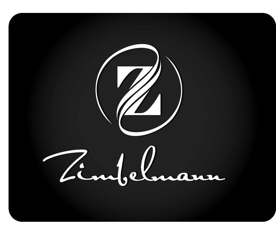 logo for Zimbelmann (Fashion Label)