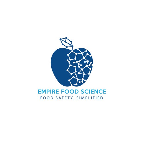 Empire Food Science - Food Safety Company Logo