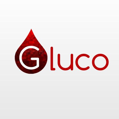 Gluco Minder, a messaging center for Diabetics