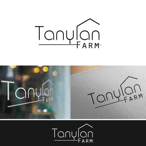 Tanylan Farm