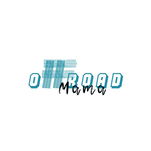 Offroad Mama Logo