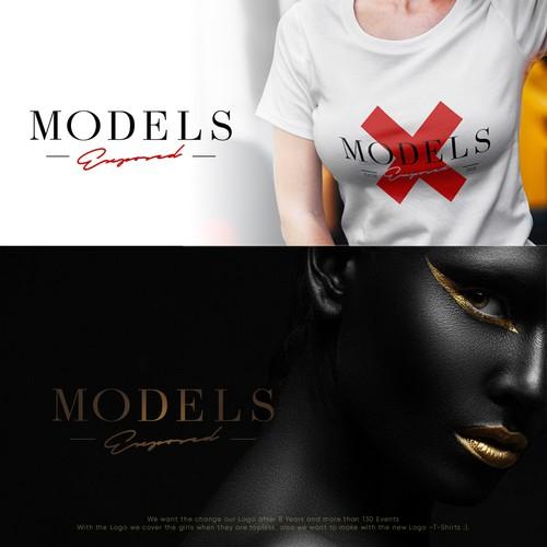 Models_X