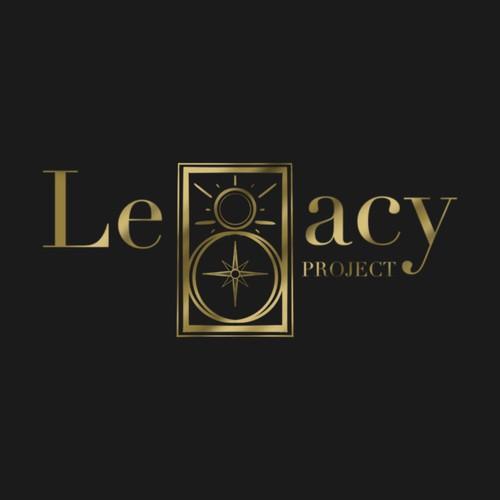 Logo Le8acy