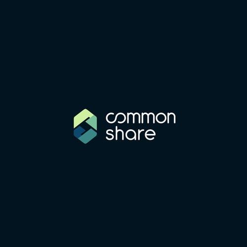 Common Share