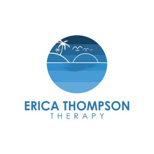 Erica Thompson