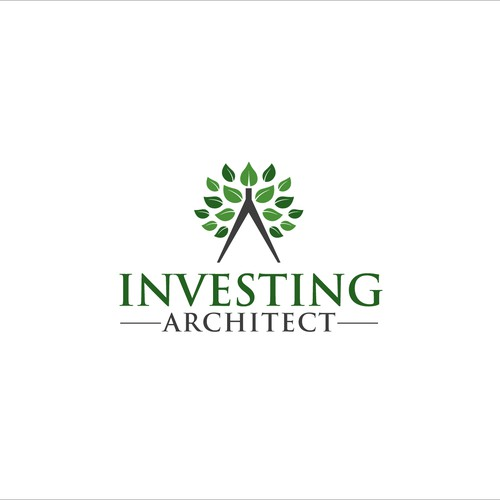 Investing Architect