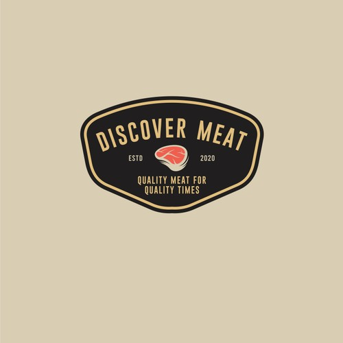 DISCOVER MEAT