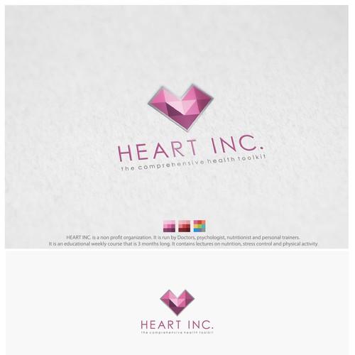 Heart Inc.