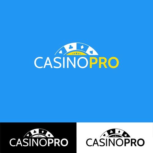 Casino Pro 1