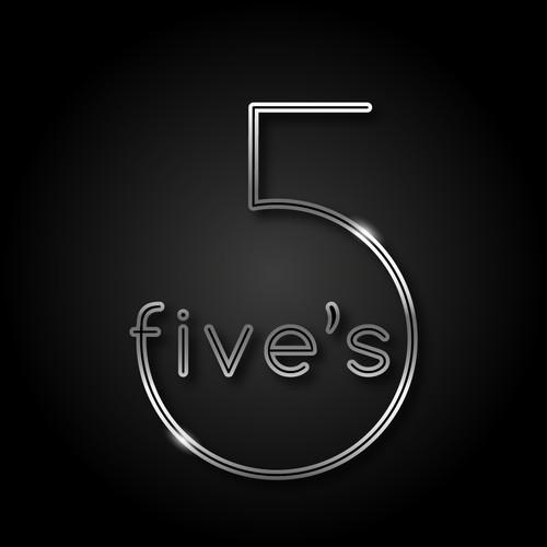 Five's