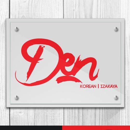 Den - Korean Restaurant