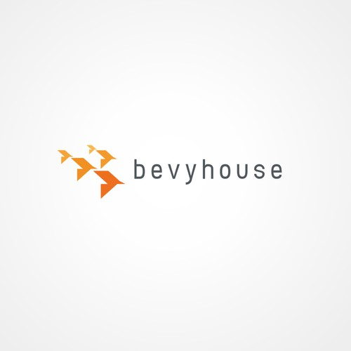 Bevy House