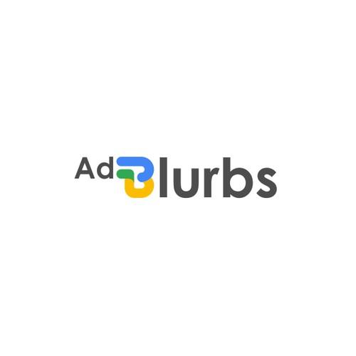 AdBlurbs