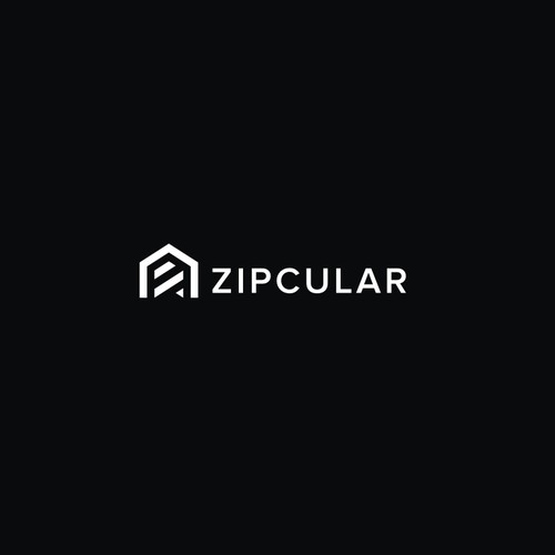 zipcular