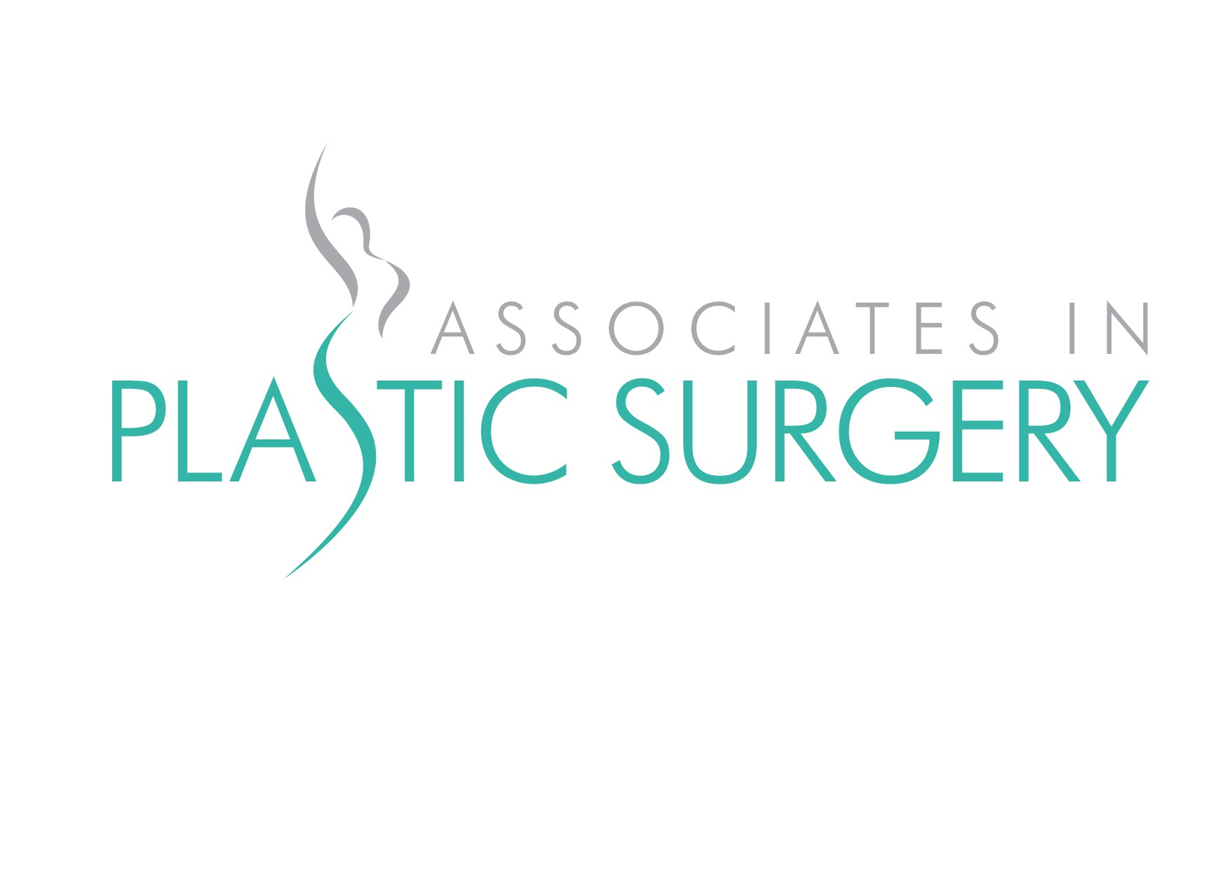 Design an Attractive and Luxurious Logo for The U.S's Top Plastic Surgery Group