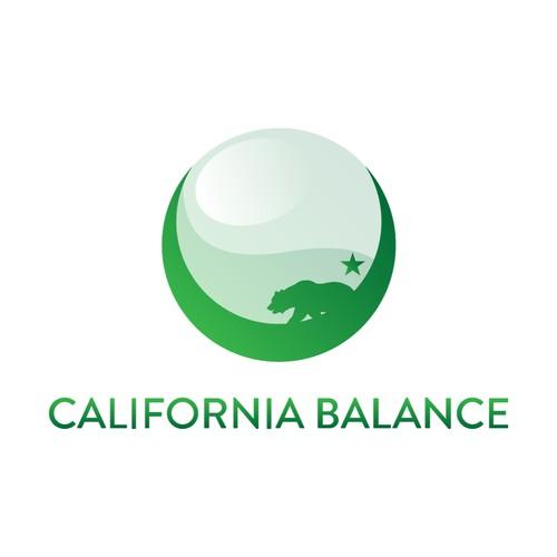 California Balance
