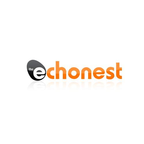 Echonest
