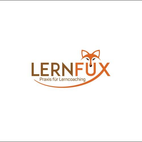 Logo für e-Learning