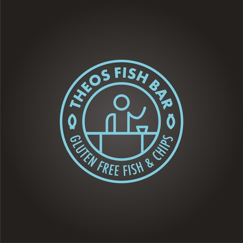 Theos Fish Bar