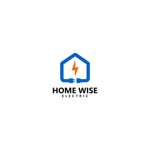 Home Wise Electric