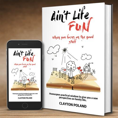 ain`t life fun