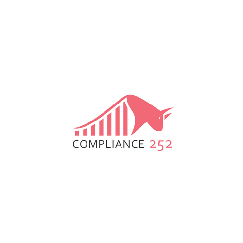 Compliance252