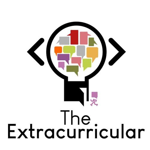the extracurricular