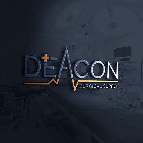 Deacon Surgical Supply